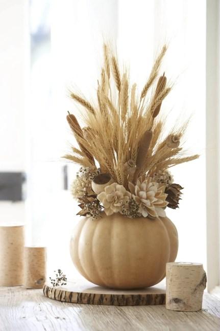 27-pumpkin-centerpiece-ideas-homebnc-1