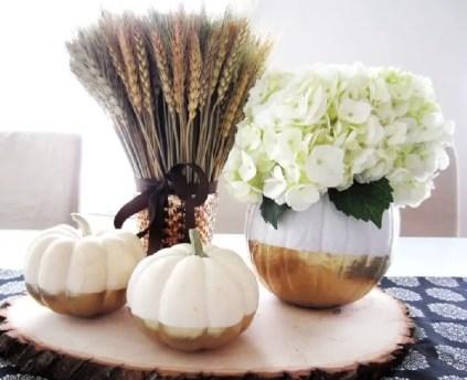 30-pumpkin-centerpiece-ideas-homebnc