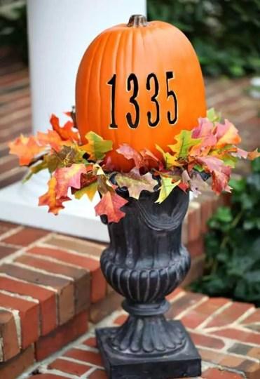 32-pumpkin-carving-ideas-homebnc