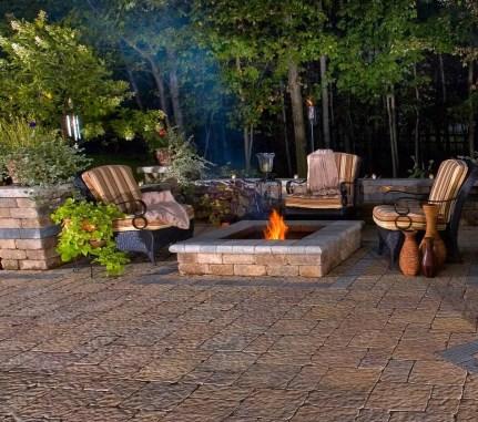44-designed-for-fire-outdoor-fireplace-homebnc