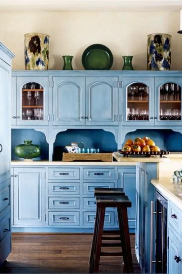 54c702ec7f30f_-_01-hbx-turquoise-kitchen-rottman-0309-de-66154175