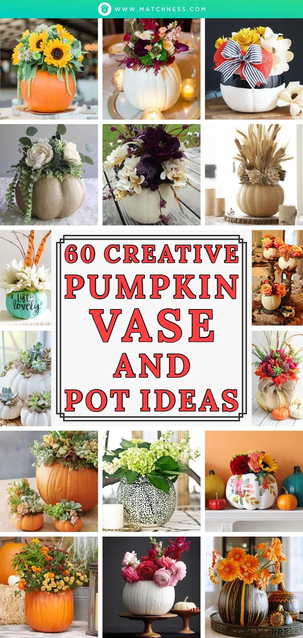 60-creative-pumpkin-vase-and-pot-ideas1