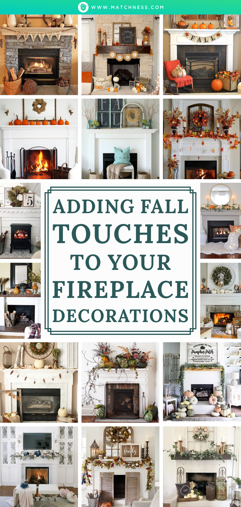 Adding-fall-touches-to-your-fireplace-decorations1