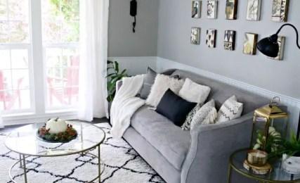 Bhg-fall-living-room