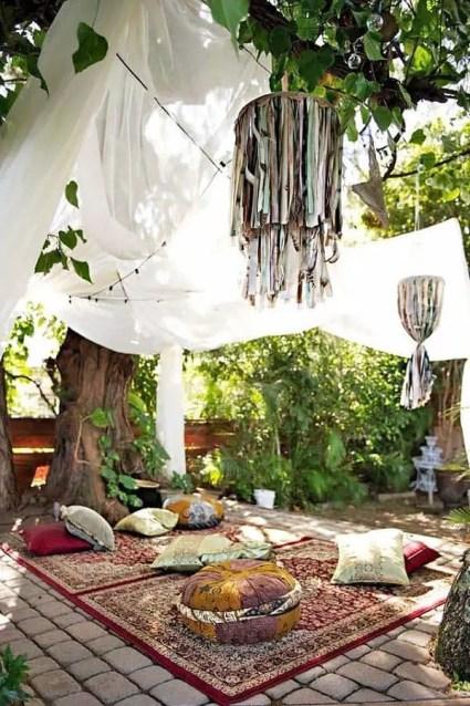 Bohemian-garden-design-ideas-13-1-kindesign