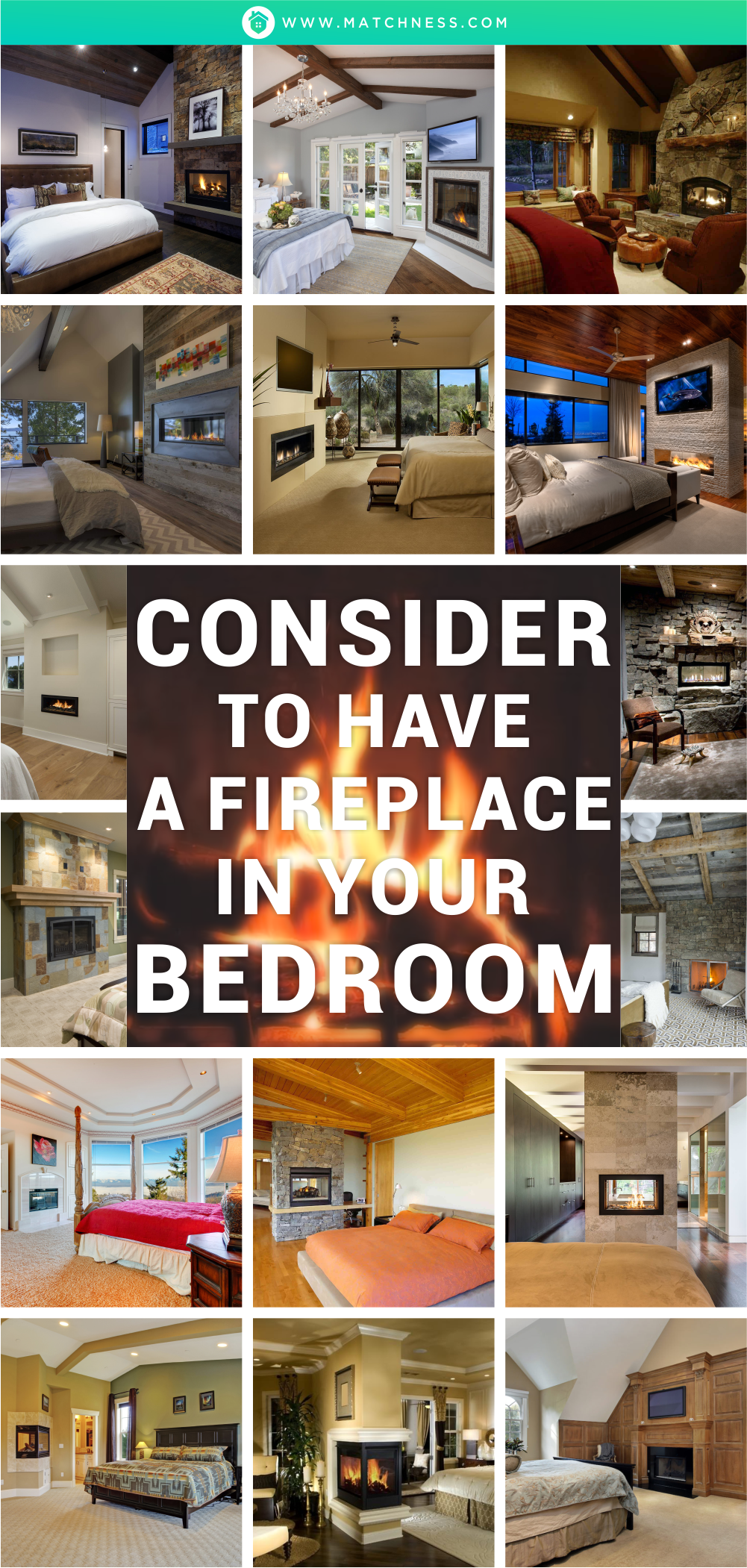 Consider-to-have-a-fireplace-in-your-bedroom1