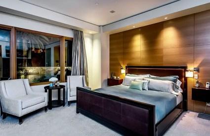 Contemporary-bedroom-lighting-idea