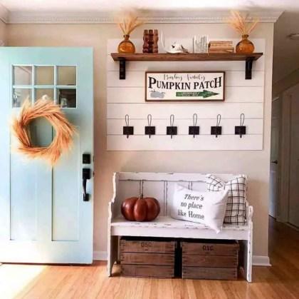 Diy-fall-decor-front-door-wreath-entryway-ideas