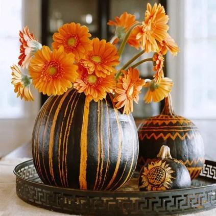 Etched-pumpkin-design-using-black-paint-1