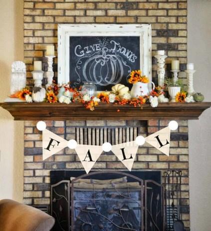 Fall-decorating-ideas-fireplace-mantel-03-1-kindesign