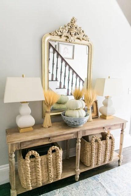 Fall-foyer-decorating-ideas.-fall-foyer-decorating-ideas.-fall-foyer-decorating-ideas.-fall-foyer-decorating-ideas-fall-foyer-decorating-ideas-fallfoyerdecoratingideas