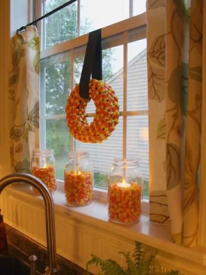 Fall-home-decor-ideas-6-2