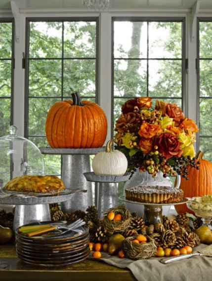 Fall-tablescape-thanksgiving1