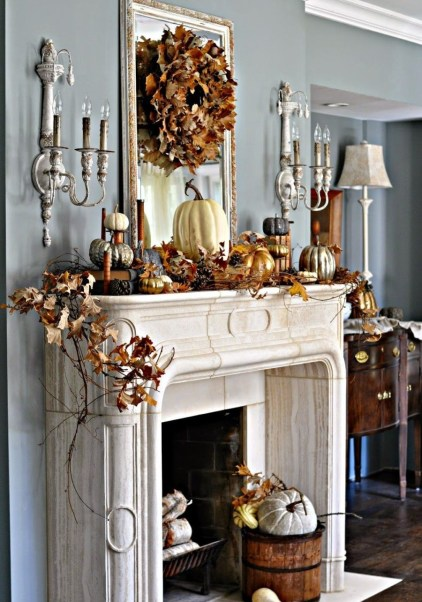 Fall-decorated-white-fireplace-900x1356-1