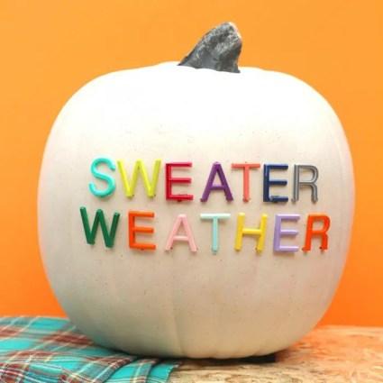 Fallcrafts_sweaterweather