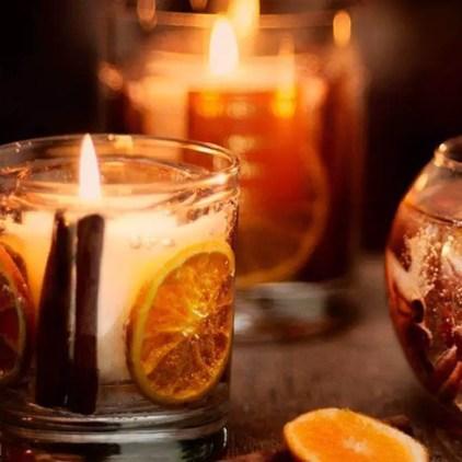 Handmade-candle-decoration-diy-ideas-4