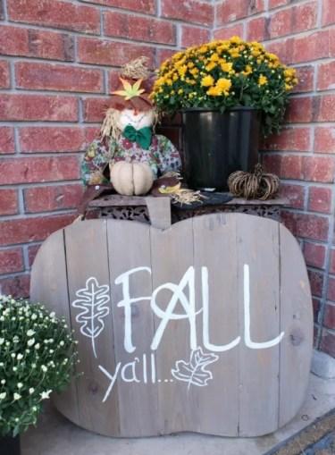 How-to-make-a-wooden-pumpkin-fall-sign