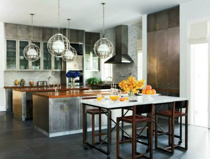 Industrial-chic-kitchen-decorated-for-fall-900x680-1