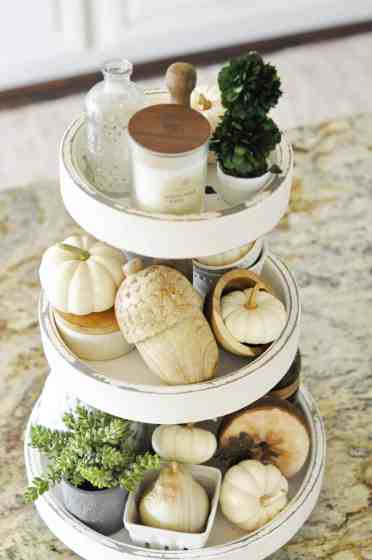 Inviting-fall-kitchen-decorating-ideas-0028-1-kindesign