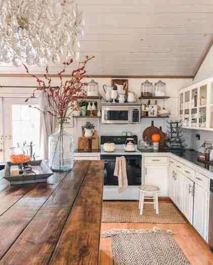 Inviting-fall-kitchen-decorating-ideas-02-1-kindesign