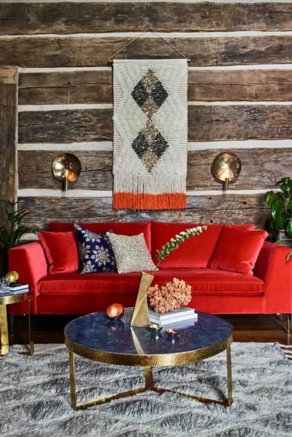 Jewel-toned-sofa-900x1350-1