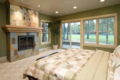 Master-bedroom-133