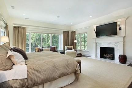 Master-bedroom-323