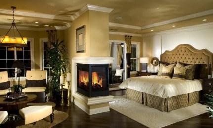 Master-bedroom-370