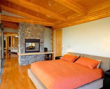Master-bedroom-92