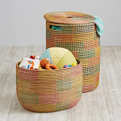 Multi-color-hamper-from-the-land-of-nod
