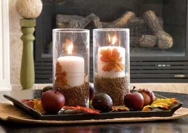 Our_-favorite_-fall_-and_-holiday_-decorating_-ideas__10