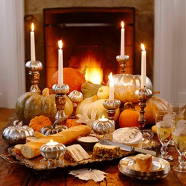 Our_-favorite_-fall_-and_-holiday_-decorating_-ideas__77