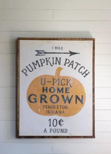 Pumpkin-patch-printable