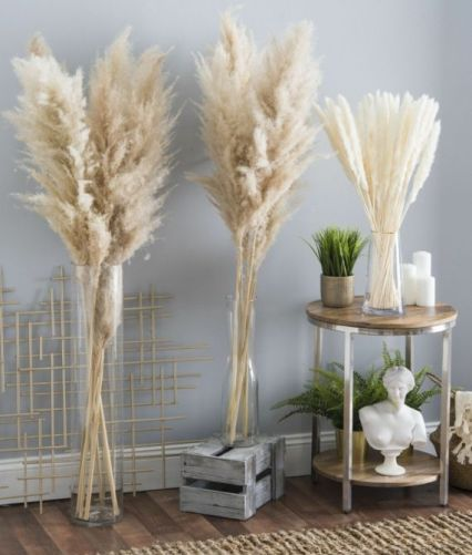 Pampas-grass-decoration-ideas-and-tips30