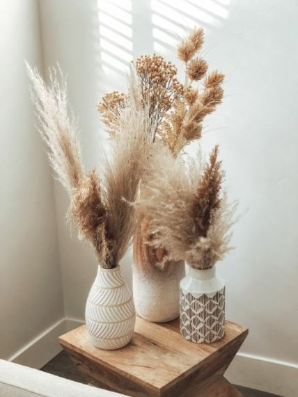 Pampas-grass-decoration-ideas-and-tips40