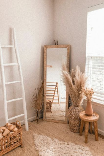 Pampas-grass-decoration-ideas-and-tips41