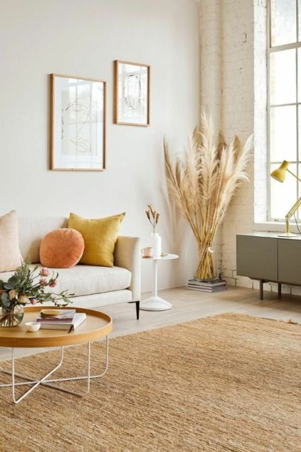Pampas-grass-decoration-ideas-and-tips7