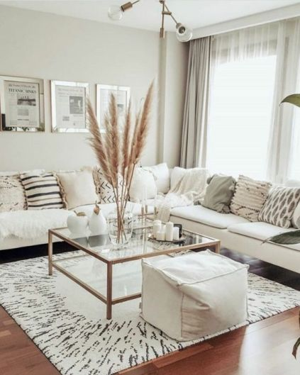 Pampas-grass-decoration-ideas-and-tips8