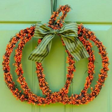 Pumpkin-décor-id-22