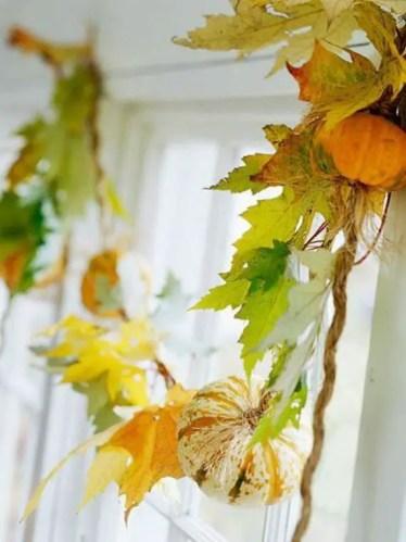 Pumpkin-décor-id-33