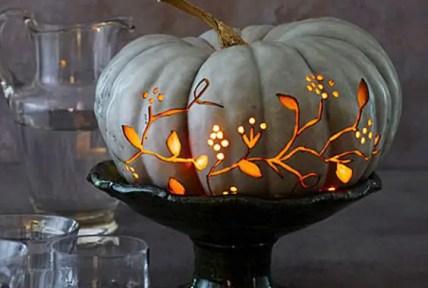 Pumpkin-lanterns14