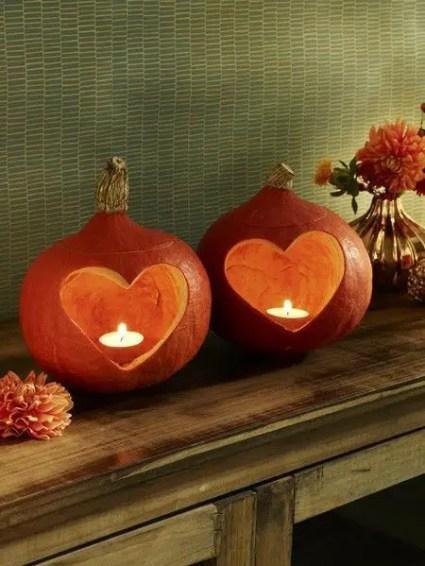 Pumpkin-lanterns8