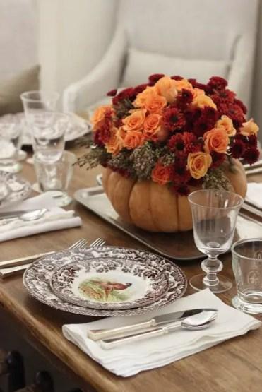 Pumpkin-vase-3