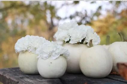 Thanksgiving-fall_-autumn_-white_-pumpkin_-centerpiece_-and_-decorating_-ideas__56-1