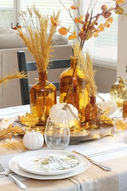 Thanksgiving-tablescape-ideas-1-edit