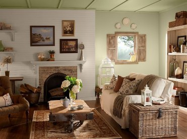 Varied-textures-give-the-room-an-exciting-look
