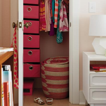 Woven-laundry-hamper-from-the-land-of-nod