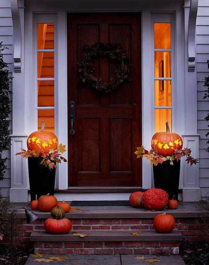 Add-fall-curb-appeal-to-your-home-17