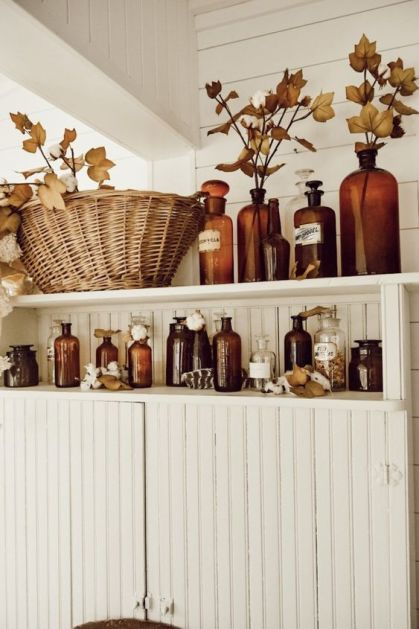 Add-them-in-a-vases-and-baskets