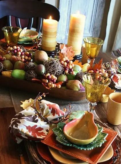 Autumn-table-decorating-ideas-28